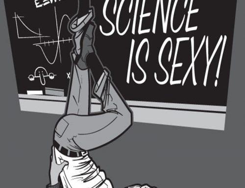 Επιστήμη